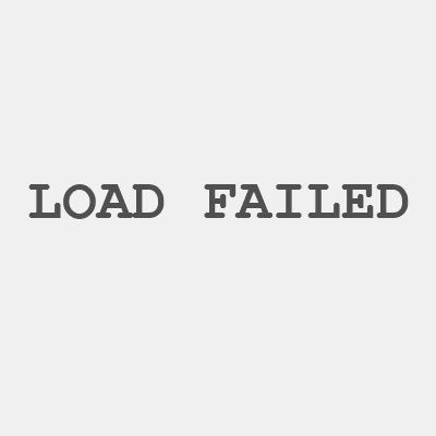 Fischer Tropsch Wax 105 Supplier, FT Products Distribution - KH